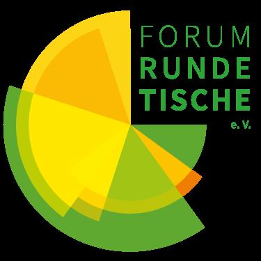 Forum Runde Tische